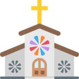 Church on EmojiOne 2.2.4