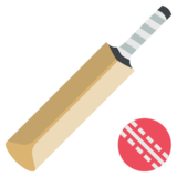 Cricket Game on EmojiOne 2.2.5