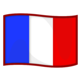France on emojidex 1.0.34