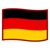 Germany on emojidex 1.0.34