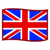 United Kingdom on emojidex 1.0.34