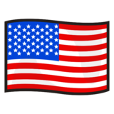 United States on emojidex 1.0.34