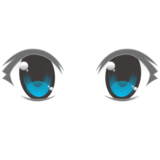 Eyes on emojidex 1.0.14