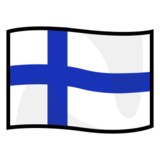 Finland on emojidex 1.0.14