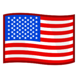 United States on emojidex 1.0.14