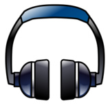 Headphone on emojidex 1.0.14