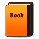 Orange Book on emojidex 1.0.14