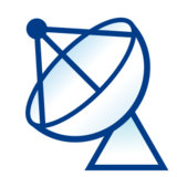 Satellite Antenna on emojidex 1.0.14