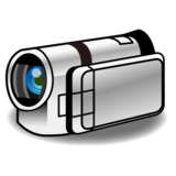 Video Camera on emojidex 1.0.14