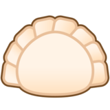 Dumpling on emojidex 1.0.19