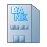 Bank on emojidex 1.0.24