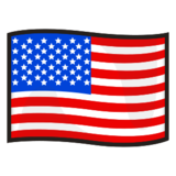 United States on emojidex 1.0.24