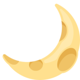 Crescent Moon on Facebook 2.2