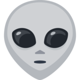 Alien on Facebook 2.2