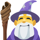 Mage on Facebook 2.2