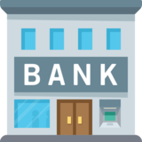Bank on Facebook 2.2.1