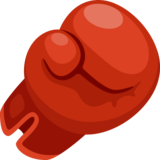 Boxing Glove on Facebook 2.2.1