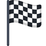 Chequered Flag on Facebook 2.2.1