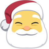 Santa Claus on Facebook 2.2.1