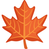 Maple Leaf on Facebook 2.2.1