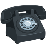 Telephone on Messenger 1.0
