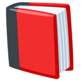 Closed Book on Messenger 1.0