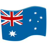 Australia on Messenger 1.0