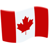Canada on Messenger 1.0