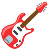 Guitar on Messenger 1.0