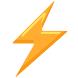 High Voltage on Messenger 1.0