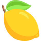 Lemon on Messenger 1.0