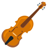 Violin on Messenger 1.0