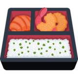 Bento Box on Facebook 2.0