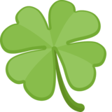Four Leaf Clover on Facebook 2.0