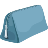 Clutch Bag on Facebook 2.0