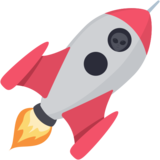 Rocket on Facebook 2.0