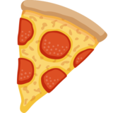Pizza on Facebook 2.0