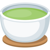 Teacup Without Handle on Facebook 2.0