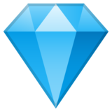 Gem Stone on Google Android 8.0