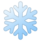 Snowflake on Google Android 8.0