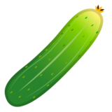 Cucumber on Google Android 8.1