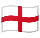 England on Google Android 8.1