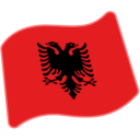 Albania on Google Android 5.0