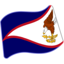 American Samoa on Google Android 5.0