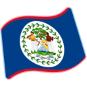 Belize on Google Android 5.0