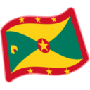 Grenada on Google Android 5.0