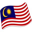 Malaysia on Google Android 5.0