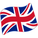 United Kingdom on Google Android 5.0