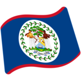 Belize on Google Android 7.1