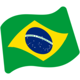 Brazil on Google Android 7.1